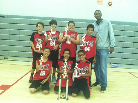 11uAllCityWest2ndPlace2013.jpg